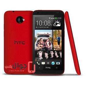 مميزات وعيوب HTC Desire 601 dual sim