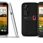 مميزات وعيوب HTC Desire V