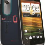 مميزات وعيوب HTC Desire X