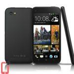مميزات وعيوب HTC First