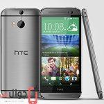 مميزات وعيوب HTC One