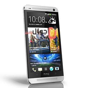 مميزات وعيوب HTC One Dual Sim
