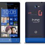مميزات وعيوب HTC Windows Phone 8S