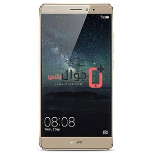 مميزات وعيوب Huawei Mate S