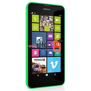 مميزات وعيوب Nokia Lumia 630