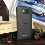 Price and specifications of HTC Desire 400 dual sim