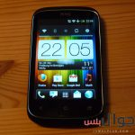 Price and specifications of HTC Desire C
