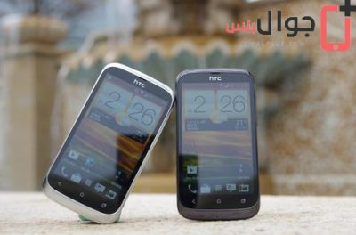 Price and specifications of HTC Desire U