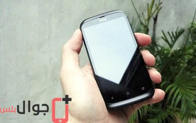 Price and specifications of HTC Desire V