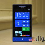 Price and specifications of HTC Windows Phone 8S