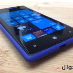 Price and specifications of HTC Windows Phone 8X