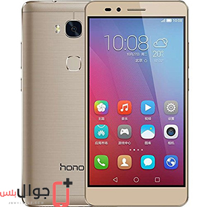 Price and specifications of Huawei Honor 5X