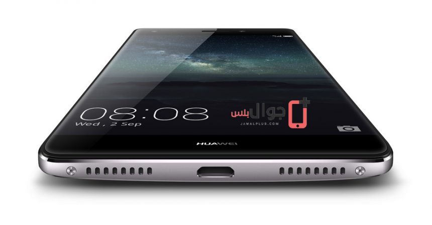 Price and specifications of Huawei Mate S