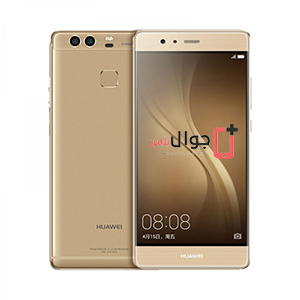 Price and specifications of Huawei P9 Plus