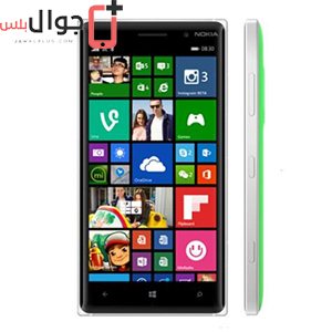 Price and specifications of Nokia Lumia 830