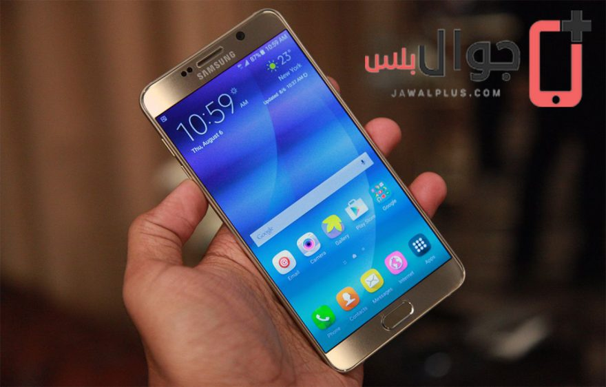 Price and specifications of Samsung Galaxy Note7