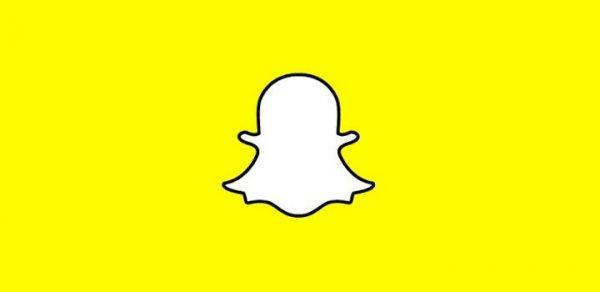 تحميل تطبيق سناب شات Snapchat