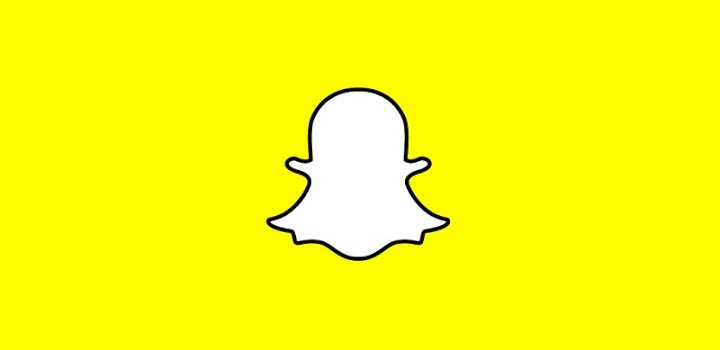 download-snapchat-for-android-720x350