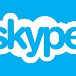 تطبيق سكايب للايفون - Skype for iPhone