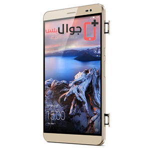 Price and specifications of Huawei MediaPad X2