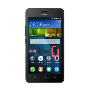 Price and specifications of Huawei Y635