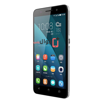 سعر ومواصفات Huawei Honor 4X