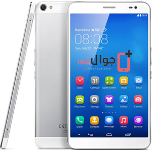 Price and specifications of Huawei MediaPad X1
