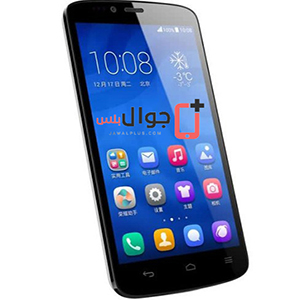 عيوب ومميزات Huawei Honor 3C Play