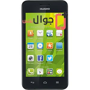 سعر ومواصفات Huawei Ascend Y330