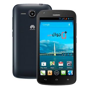 سعر ومواصفات Huawei Ascend Y600