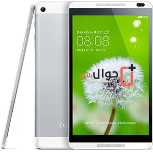 سعر ومواصفات Huawei MediaPad M1