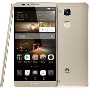 عيوب ومميزات Huawei Ascend Mate7