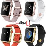 Price and specifications of Apple Watch Edition Series 2 38mm