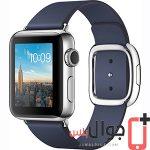 سعر ومواصفات Apple Watch Series 2 38mm