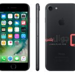 عيوب ومميزات Apple iPhone 7
