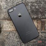 عيوب ومميزات Apple iPhone 7 Plus