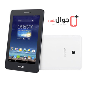 Price and specifications of Asus Fonepad 7