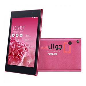 Price and specifications of Asus Memo Pad 7 ME572CL