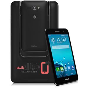عيوب ومميزات Asus PadFone X mini