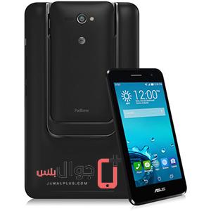 عيوب ومميزات Asus PadFone mini 4G