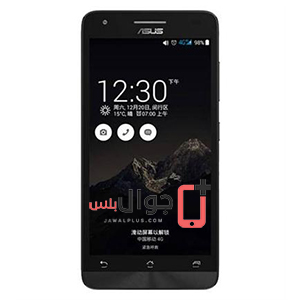 Price and specifications of Asus Pegasus