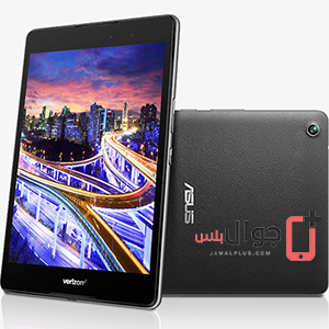 سعر ومواصفات Asus ZenPad Z8