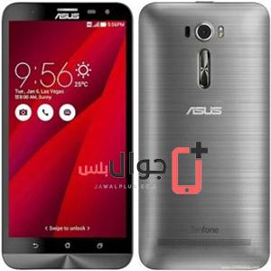 سعر ومواصفات Asus Zenfone 2 Laser
