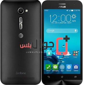 Price and specifications of Asus Zenfone 2E