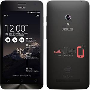 عيوب ومميزات Asus Zenfone 4 A450CG