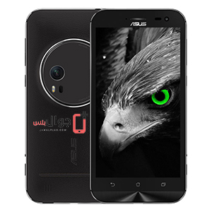 Price and specifications of Asus Zenfone Zoom