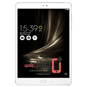 Price and specifications of Asus Zenpad 3S 10