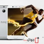 عيوب ومميزات HTC Bolt