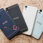 سعر ومواصفات HTC Desire 10 Pro