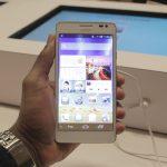 سعر ومواصفات Huawei Ascend D2